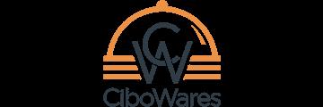CiboWares logo