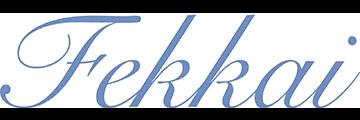 Fekkai logo