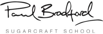 Designer-Cakes.com logo