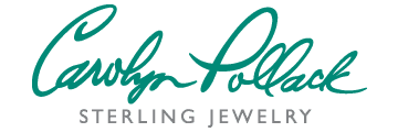 Carolyn Pollack logo