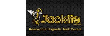 Jackits.com logo