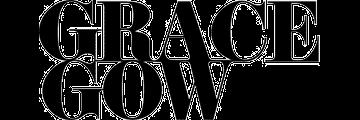 Grace Gow logo