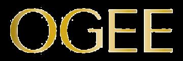 Ogee logo