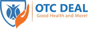 OTCDEAL.com logo