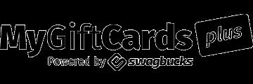MyGiftCardsPlus.com logo