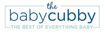 Baby Cubby logo