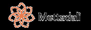Mettadali logo