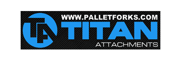 PalletForks.com logo