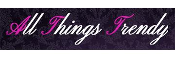 All Things Trendy logo