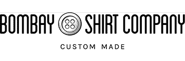Bombay Shirt Company logo