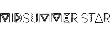 Midsummer Star logo