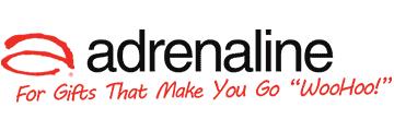 Adrenaline.com logo