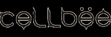 CellBee logo