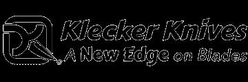 Klecker Knives logo