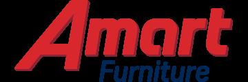Amart Furniture logo