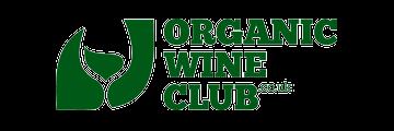 Organic Wine Club logo