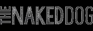 Naked Dog logo