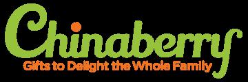 Chinaberry logo