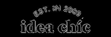 Idea Chic logo
