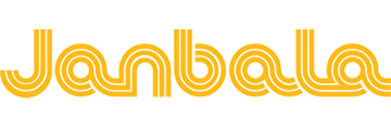 Janbala logo