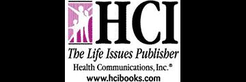 HCIBooks.com logo
