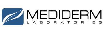 Mediderm Store logo