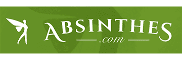 Absinthes.com logo