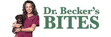 Dr. Beckers Bites logo