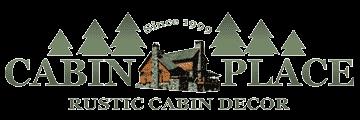 CabinPlace.com logo