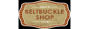 BeltBuckleShop.com logo