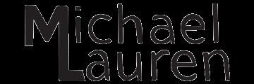 Michael Lauren logo