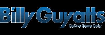 Billy Guyatts logo
