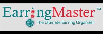 EarringMaster.com logo