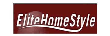 EliteHomeStyle logo