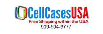 CellCasesUSA logo