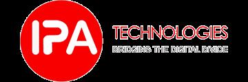 IPA Technologies logo