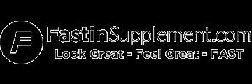 FastinSupplement.com logo