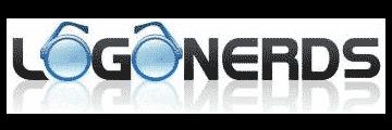 LOGONERDS.com logo
