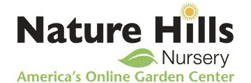 NatureHills.com logo