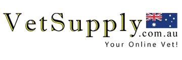 VetSupply.com.au logo