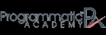 Programmatic ACADEMY logo