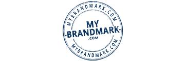 MyBrandMark.com logo