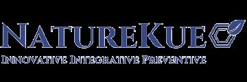 NATUREKUE logo