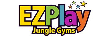 EZPlay logo