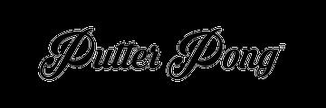 Putter Pong logo