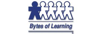 Bytes of Learning logo