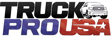 TRUCKPROUSA logo