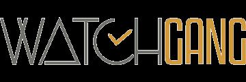WATCHGANG logo