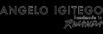 ANGELO IGITEGO logo