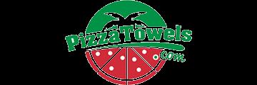 PizzaTowels.com logo